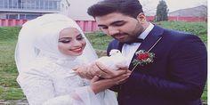 :- Wazifa to Get Your Love Back In 1/One Day harzat maulana ji +91-9001486289 in lille loire
