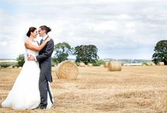 High House Farm Brewery wedding, image copyright Katie Byram, www.katiebyram.com