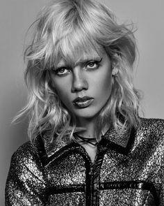 Vogue Netherlands July 2016 Marjan Jonkman by Marc de Groot-7