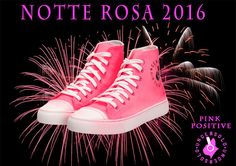 Siete pronti per la notte più #PINK dell'estate? la #notte #rosa #2016 sta arrivando... https://t.co/nbw2Al47Uc #notterosa #pinkpositive #shop #sneakers #women #shopping #online #rosa #fluo #etsy #estate2016 #riviera