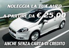 www.tourdelgolfo.com fiat grande punto rent a car from 25 euro