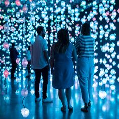 """1,679 Likes, 83 Comments - MCA Australia (@mca_australia) on Instagram: """"Take a break from your telephones and unplug at our phone-free #PipilottiRist event on Tue 23 Jan.…"""""""