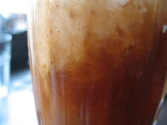 Sweet and Creamy Spiced Thai Tea From Scratch
