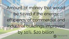 EDF Climate & Energy (@EDFEnergyEX)   Twitter