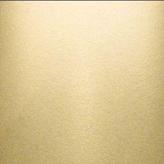 Image result for color champagne