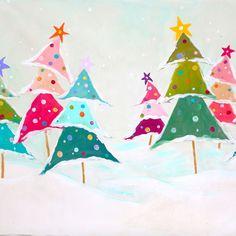 $15.00 (Buy here: https://alitems.com/g/1e8d114494ebda23ff8b16525dc3e8/?i=5&ulp=https%3A%2F%2Fwww.aliexpress.com%2Fitem%2F2X2m-Customized-Thin-vinyl-photography-backdrops-computer-Printing-Vinyl-cloth-background-for-photo-studio-Christmas%2F32480229536.html ) Customized Vinyl Photography Backdrops Computer Printing Cloth Background for Photo Studio Christmas backdrop 7X5ft F-1507 for just $15.00