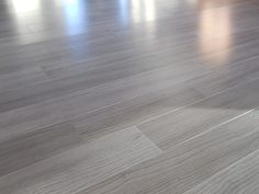 Flooring Amazing Grey Stained Hardwood Floors: Maple Gray Stained Wood Floors…