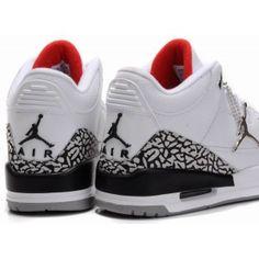 Jordan shose