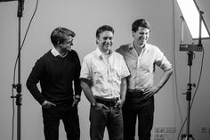 Vimcar a Berlin startup that offers hardware and an app to manage company fleets raises $5.5M
