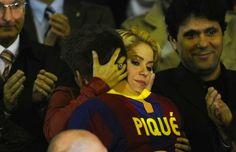 36 raisons pourquoi j'aime pas le Football Club de Barcelone - AFROKANLIFE | www.afrokanlife.com