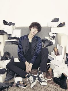 Post Punk Revival, Young Guitar, Jung Joon Young, Fated To Love You, Song Joon Ki, Smart Boy, Asian Celebrities, Jyj, Korean Music