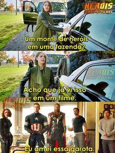 What Is Marvel, Marvel Avengers, Marvel Comics, Avengers Memes, Marvel Memes, Marvel Universe, Laugh A Lot, Dc Memes, Geek Humor