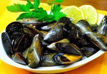 El mejillón, proteínas de calidad con gran valor nutricional http://blgs.co/Z9Otr6
