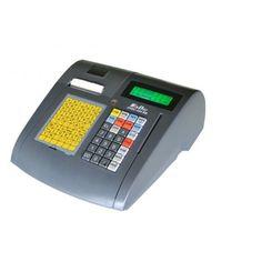 ΤΑΜΕΙΑΚΗ ΜΗΧΑΝΗ DTEC-200RR Electronics, Consumer Electronics
