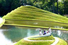 maravilhosos-jardins-e-parques-8