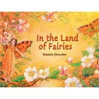 In the Land of Fairies | Illustrated Story Book for Children | Fairy Tales for Kids