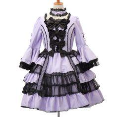 http://www.wunderwelt.jp/products/detail6495.html ☆ ·.. · ° ☆ ·.. · ° ☆ ·.. · ° ☆ ·.. · ° ☆ ·.. · ° ☆ Cat's Masgurade dress Angelic pretty ☆ ·.. · ° ☆ How to order ↓ ☆ ·.. · ° ☆ http://www.wunderwelt.jp/user_data/shoppingguide-eng ☆ ·.. · ☆ Japanese Vintage Lolita clothing shop Wunderwelt ☆ ·.. · ☆ #egl