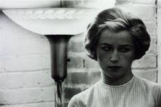 Cindy Sherman 'Untitled Film Still #53', 1980, reprinted 1998 © Cindy Sherman