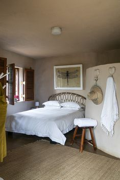 Greens Camp was originally established by and named after the famous Green brothers, explorers of southern Africa in the Weber Bbq, Bedroom With Ensuite, Al Fresco Dining, Rental Property, Bunk Beds, Pools, Really Cool Stuff, Countryside, South Africa