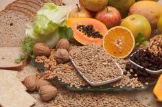 dieta polipos en el colon http://colonirritabletratamientos.com/dieta-para-prevenir-polipos-en-el-colon/