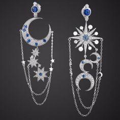 Earrings Cheap For Women Fashion Online Sale   DressLily.com