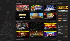 Cantidad de juegos puedes encontrar en https://casino.netbet.com/es/ ¿Te los vas a perder?