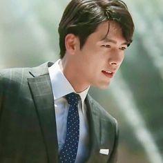Hyun Bin, Handsome Korean Actors, Handsome Faces, Korean Drama Quotes, Asian Love, Korean Couple, Boys Over Flowers, Kdrama Actors, Drama Korea