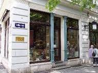 boekwinkel Osinga.
