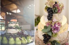 wheels of cheese wedding cakes