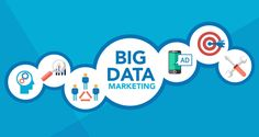 Become a Big Data Hadoop Professional  Planning to switch career or looking for a job in the information technology sector? Consider Big Data that is likely to create a huge demand for skilled professionals. So enroll yourself to get an expert training in Hadoop with Databyte. Visit  http://www.databyte.com.my/big-data-analytics-hadoop-training-certification-course/