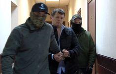 Обвинувачення Сущенку оголосять 7 жовтня  адвокат - Дзеркало Тижня
