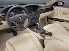 bmw-3-series-coupe 2008