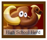 high school blogs