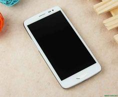 Smartphone iNew I3000 con Android 4.2 MTK6589 - Movil-rom Smartphones Android, iPone, Windows, noticia tecnología, ROM