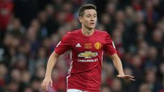 Transfer Rater: Andrew Robertson to Liverpool, Ander Herrera to Barcelona
