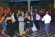 Disfrutando de nuestra disco Dresses, Fashion, Palaces, Dancing, Elegant, Girls, Pictures, Vestidos, Moda