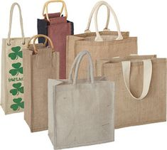 We are belong form west bengal Jute Shopping Bags, Paper Shopping Bag, Shopping Bag Design, Burlap Bags, Jute Bags, Paper Bag Design, Promotional Bags, Art Bag, Bottle Bag