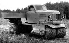 http://englishrussia.com/2016/04/23/soviet-experimental-all-terrain-vehicles-2/12/