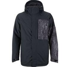 Sutton Snowboard Jacket