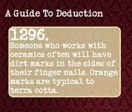 A Guide to Deduction--1296