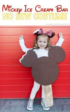 Food Halloween Costumes, Food Costumes, Family Costumes, Disney Costumes, Girl Costumes, Ghost Costumes, Costume Ideas, Creative Costumes, Disney Outfits