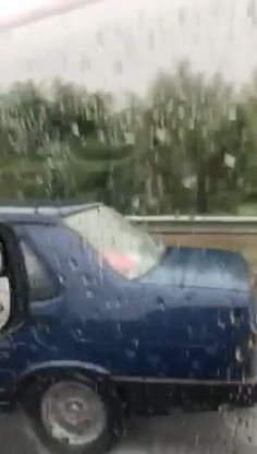 Humanized wiper ftw,Funny, Funny Categories Fuunyy Source by funmemepics. Stupid Funny, Funny Cute, Funny Jokes, Funny Tweets, Hilarious Quotes, Funny Video Memes, Videos Funny, Humor Videos, Car Humor