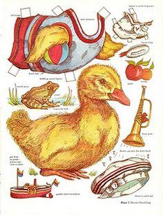 Duck PD_1