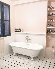 Mini salle d 39 eau dans une chambre minis studios and d - Mini salle d eau dans une chambre ...