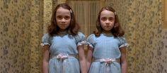 #Horror Week 2012: The Terror of Little #Girls: Social Anxiety About #Women in Horrifying Girlhood   #film #movies
