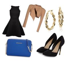 """""""Untitled #6"""" by nessapiie on Polyvore"""