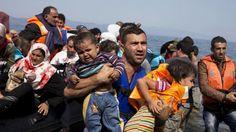 Los judíos británicos establecen las bases para el influjo de refugiados sirios - http://diariojudio.com/noticias/los-judios-britanicos-establecen-las-bases-para-el-influjo-de-refugiados-sirios/143820/