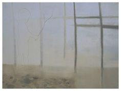 nr 11 Painting, Art, Art Background, Painting Art, Paintings, Kunst, Drawings, Art Education