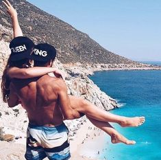 61 Ideas For Funny Couple Pictures Poses Cute Ideas Funny Couple Poses, Funny Couple Pictures, Couple Picture Poses, Funny Couples, Boyfriend Goals Relationships, Boyfriend Goals Teenagers, Cute Relationship Goals, Couple Relationship, Boyfriend Girlfriend