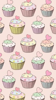 Image result for 850 x 300 cupcake backgrounds